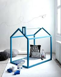 home interiors and gifts candles playhouse bed blue playhouse frame building plans home