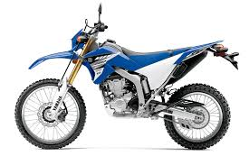 top motocross bikes best starter motorcycles in 2016 and 2017