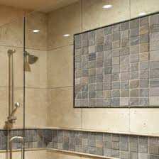 Bathroom Tiles For Sale Floor Tile U0026 Wall Tile You U0027ll Love Wayfair