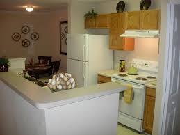 one bedroom apartment charlotte nc modern 2 bedroom apartments charlotte nc eizw info