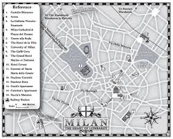 St Louis Galleria Map Horror On The Orient Express Total Recap Adventure Log
