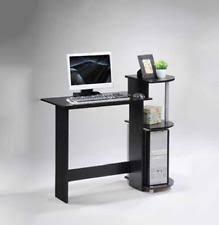 Small Corner Computer Desk by Corner Computer Desk Ebay