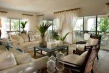 Sunland Home Decor Sunland Home Decor Sunlanddecor On Pinterest