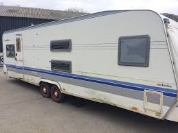 hobby caravans for sale with simple photo agssam com