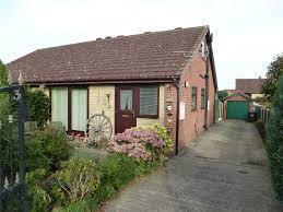 whitegates barnsley 2 bedroom bungalow for sale in midhurst grove