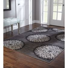 canadian tire area rugs rugs ideas
