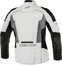 alpinestar motocross gear 269 95 alpinestars mens andes v2 drystar all weather 1023660