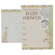 baby shower themed party collections party u0026 baking hobby lobby