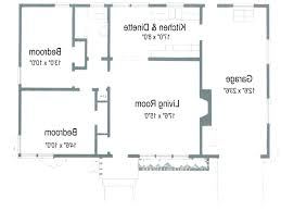 home design two bedroom house plans india with 89 outstanding 2