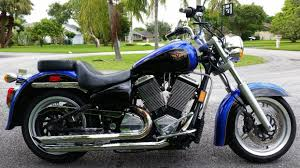 victory v92 c motorcycles for sale in florida