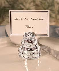 wedding table cards cloveranddot