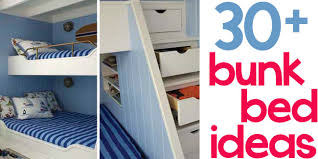 bunkbed ideas 30 fabulous bunk bed ideas design dazzle