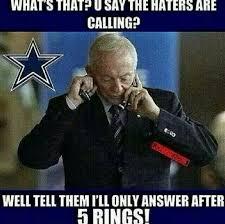Dallas Cowboy Hater Memes - 69ec1b73ffc120437c2b67def7c9cf2d jpg 640 638 pixels cowboys