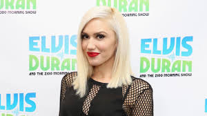 gwen stefani launches limited edition collection to give back to