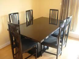 west indies dining room furniture alliancemv com home design ideas