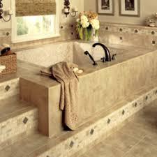 southern md porcelain ceramic tile carpet and floors