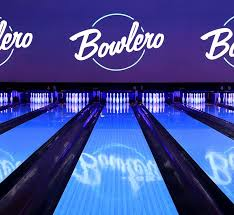 black light bowling near me bowling alley with on site pro shop in christown bowlero