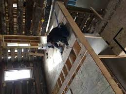 log cabin floors vintage log cabin for sale in charlottesville virginia
