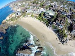2442 s coast 1 laguna beach ocean view apartment in woods cove