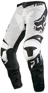 motocross gear on sale this season s hottest new styles fox motocross jerseys pants new