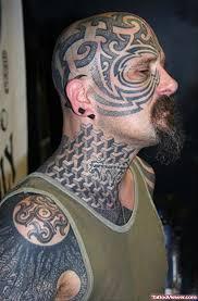 geometric tribal tattoos 1000 geometric tattoos ideas