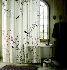 Waterproof Fabric Shower Curtains Walmart Fabric Shower Curtains Gray Floor Dark Gray Floor Beige