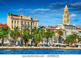 Split by Split Stock Images Royalty Free Images U0026 Vectors Shutterstock