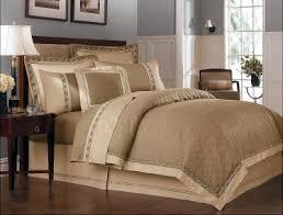 Chris Madden Bedroom Furniture by Chris Madden Bedroom Furniture Popular Interior House Ideas