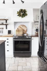 kitchen accessories decorating ideas black and white checkered kitchen accessories decor ideas cabinets