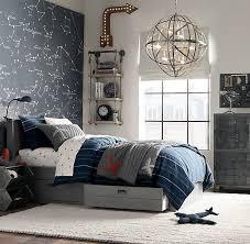 boys bedroom decor fancy idea boys bedroom decor best 25 ideas on pinterest kids