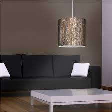 Wohnzimmerlampe Design Holz Funvit Com Lila Dachschräge