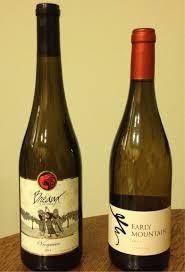 tag â vjb vineyard cellars grape occasions