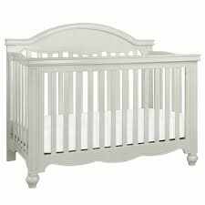 million dollar baby classic etienne 4 in 1 convertible crib with