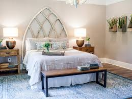 Chic Room Nuance Decor Ideas To Make Bedroom More Romantic And Sensual 17540