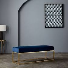 Padded Bench Seat With Storage The 25 Best Upholstered Bench Ideas On Pinterest Bed Bench