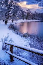 25 snow scenes ideas winter beauty winter