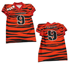 sublimated american football jersey sublimated american football