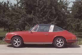 Porsche 911 Horsepower - porsche 911 2 2 1970 71 speeddoctor net