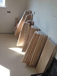 kohler treppen projekt f4 kohler treppe kommt zum feierabend