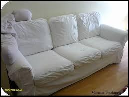 recouvrir canapé tissu résultat supérieur recouvrir canapé tissu bon marché nettoyer tissu