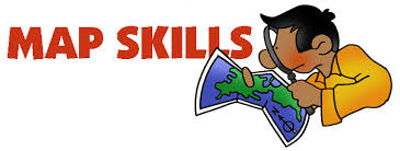 mrdonn org map skills geography lesson plans games activities