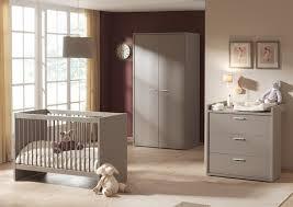 chambre bébé blanche pas cher chambre bebe complete pas cher idées de décoration et de dedans