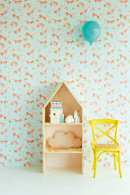 74 best wallpaper images on pinterest wallpaper baby room and