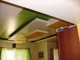 Wall Design For Hall Wall Ceiling Design For Small Hall Integralbook Com