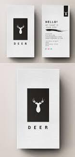 best 25 business card design ideas on business cards