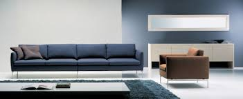 Harmony In Interior Design Texture Art Life Fun New Zealand