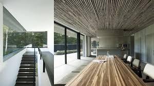 bureau d architecture marc corbiau bureau d architecture house