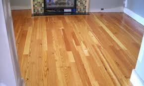 pine flooring reclaimed installation costs hardwood floors