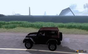 jeep wikipedia wikipedia