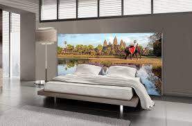 chambres conforama mobilier les idee decoration deco conforama avec lit chambre photo